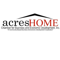 Acres Home Chamber of Commerce