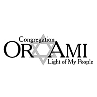 Congregation Or Ami logo