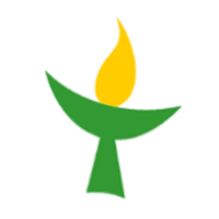 Emerson Unitarian Universalist Church logo