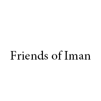 Friends of Iman