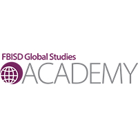 Ft Bend Global Academy logo