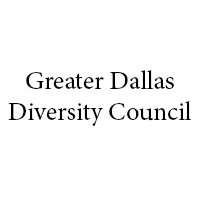 Greater Dallas Diversity Council