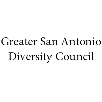 Greater San Antionio Diversity Council