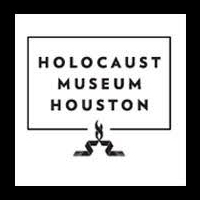 Holocaust Museum Houston logo