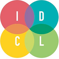 Institute for Diversity and Civic Life logo