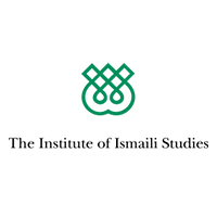 Institute of Ismaili Studies logo