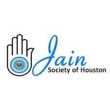 Jain Society of Houston logo
