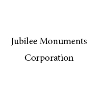 Jubilee Monuments Corporation