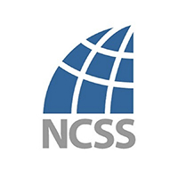The National Council for the Social Studies logo