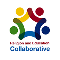 Religion and Education Collaborative logo