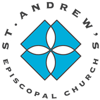 St Andrew's Episcopal Church logo