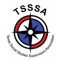 Texas Social Studies Supervisors Association logo