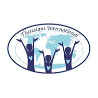 Theresian Society logo